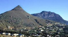Vintage Historical Cape Town photos - old pictures of Cape Town Kruger National Park, The Good Old Days, Vintage Photographs, Old Pictures, Cape Town, South Africa, History, Backpacker, Travel