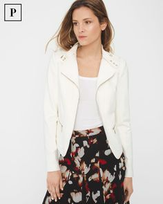 Just ordered this outfit from WHBM