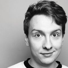 Joe Lycett: Some Lycett Hot This guy is pretty bloody funny ; 8 Out Of 10 Cats, Bbc One Show, Live At The Apollo, Comedy Actors, Bbc Two, Music Film, Great British, Comedians, Pretty People