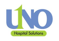 It is our mission at UNO Hospital Solutions to provaide the best Hospital Disinfectants Equipments products, services and care to our customers through professionalism and respect. UNO Hospital Solutions will strive to incorporate new products to ensure that the Indian Hospital. http://www.unohospitalsolutions.com/disinfection-equipment/