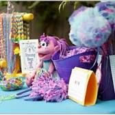Image result for abby cadabby ball