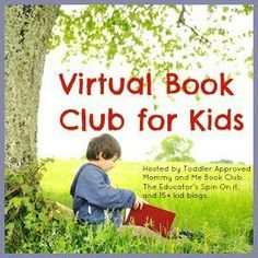 Each Month we spotlight a new author for the Virtual Book Club for Kids. This month we're featuring books by Leo Lionni.We chose to share about the book It's Mine by Leo Lionni. Book Club Books, Book Lists, The Book, My Books, Book Clubs, Book Art, Alphabet Activities, Activities For Kids, Preschool Ideas