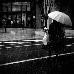 Artist: Souichi Furusho Artist, Photography, Photograph, Artists, Fotografie, Photoshoot, Fotografia