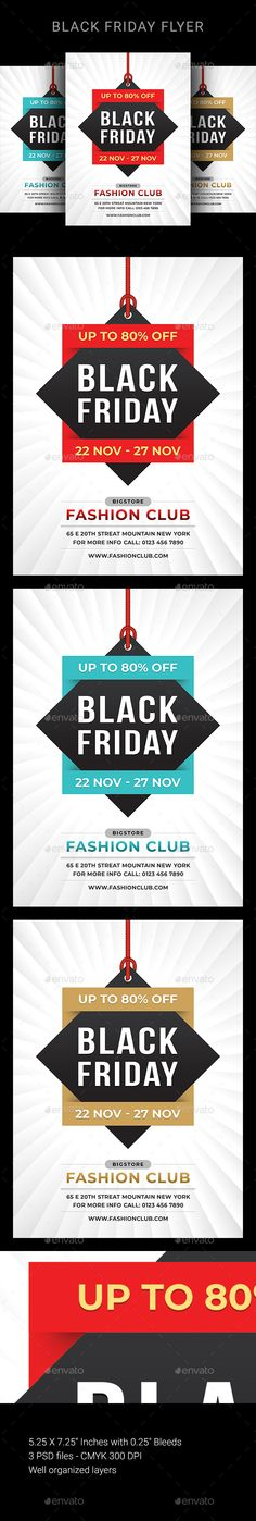 Buy Black Friday Sale by sunilpatilin on GraphicRiver. Black Friday Sale Black Friday Sale Flyer is designed for all kind of Sales events! The flyer is fully layered and or. Sale Flyer, Off Black, Party Flyer, Flyer Template, Black Friday, The Help, Templates, Flyers, Women