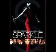 Amazing movie, Sparkle