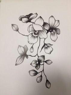 Trendy Tattoos, Love Tattoos, Beautiful Tattoos, Body Art Tattoos, Small Tattoos, Faith Tattoos, Music Tattoos, Tiny Tattoo, Shoulder Sleeve Tattoos