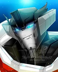 Transformers,Ultra Magnus© HasbroArt© ME! RESPECT EVERY ARTIST AND THE OWNER OF ORIGINAL ART AND OCPLEASE D...