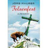 Suchergebnis auf Amazon.de für: felsenfest: Kindle-Shop