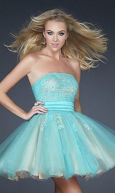 i need to find a dress where the color is ice blue. .___. really hard. but this comes close...?