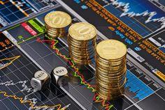 Прогноз EUR USD USD JPY GBP USD на сегодня 29.06.2017