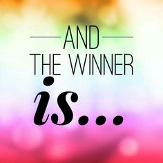 Online Photography Jobs - Winner is. (Try Lipsense For Free) Photography Jobs Online Photography Jobs, Photography Contests, Body Shop At Home, The Body Shop, Younique, Paparazzi Jewelry Images, Paparazzi Accessories, Paparazzi Photos, Image Facebook
