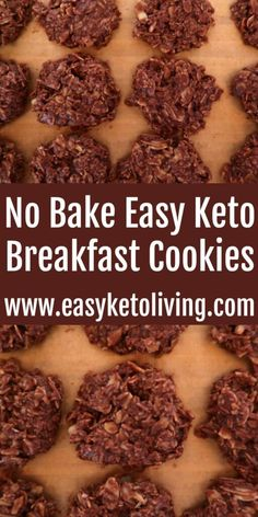 Gluten Free Chocolate Cookies, Keto Cookies, Cookies Et Biscuits, Chip Cookies, Low Carb Chocolate, Chocolate Bars, Cookie Diet, Cookie Tray, Chocolate Pudding