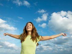 Psicólogo aconseja ejercicios para migrar del pesimismo al positivismo