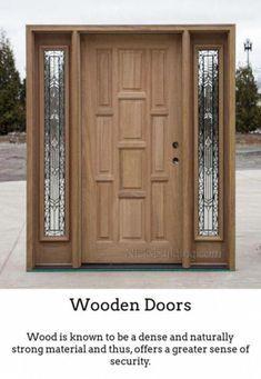 Interior Home Doors 32 Inch Interior Glass Door Front Wooden Doors For Homes 20190318 March 18 Wooden Doors Interior Doors For Sale Wood Doors