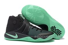 f094e3597db 14 Best New Arrival Nike Kyrie 3 Basketball Shoes On www.kyrie3sale ...