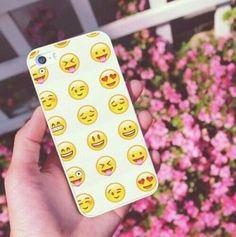Curiosidades para chicas que prefieren decir todo con emojis