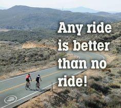 Truth #cycle  http://www.funkierbikeusa.com/