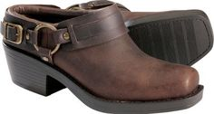 Cabela's: Cabela's Women's Harness Clogs