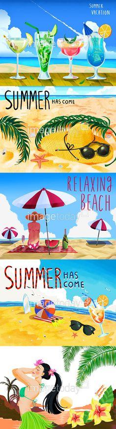#갈매기 #모래사장 #바다 #백그라운드 #선글라스 #여름 #계절 #해변 #페인터 #이미지투데이 #수채화 #야자수 #여름방학 #칵테일 #음료 #오브젝트 #시원함 #휴가 #더위 #sand #beach #sea #ocean #background #sunglasses #season #painter #watercolor #summer #vacation #cocktail #drink #object #cool #holiday #imagetoday #클립아트코리아 #clipartkorea #통로이미지 #tongroimages