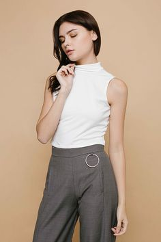 Shop effortless, minimalist & modern ready-to-wear here. We make quality & affordable fashion since We ship worldwide. Modern Minimalist, Affordable Fashion, Fall, Clothes, Autumn, Outfits, Clothing, Fall Season, Kleding