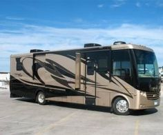 Used 2011 #Newmar Canyon star #Class_A_Motorhome in Lake Havasu @ http://www.rvstock.net