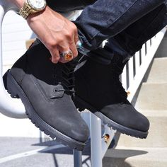 Shop the @Levis Boot in-store and online at www.spzn.com #BeElite #SHOPatSPZN