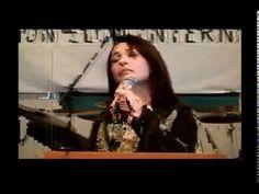 Video de Alabanza Cristiana Producido por: Protección Hermandad Iglesias Evangélicas Email: protegiendolasovejas@gmail.com http://www.facebook.com/profile.ph...