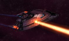 Star Trek Online: Hestia Advanced Escort Stats - We're excited to reveal the stats of the awesome new Tier 6 Hestia Class Advanced Escort.