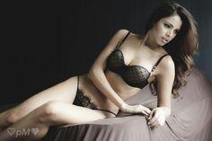 ♡pM♥ Lingerie For Men, Slim Body, Photography Women, Beauty Women, Classy, Bra, Sexy, Collection, Fashion