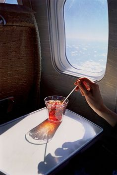 William Eggleston En Route to New Orleans 1971 1974 from the series Los Alamos 1965 1974 C Eggleston Artistic Trust 2004 Courtesy David Zwirner New York London