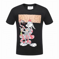 1b04f9c03568 Gucci Short Sleeve Men's T Shirts New Handbags, Shirt Sale, Tshirts Online,  Messenger