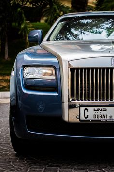 174 Best Rolls Royce Images In 2019 Expensive Cars Cars Fancy Cars