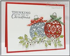 Embellished Ornaments.jpg