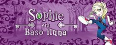 Sophie eta baso iluna.  http://katalogoa.mondragon.edu/janium-bin/janium_login_opac.pl?find&ficha_no=107029