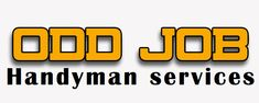 Warwick Handyman Services