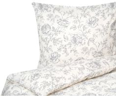 Accent Chairs, Amelie, Bed, Furniture, Home Decor, Rural House, Linen Fabric, Gray, Upholstered Chairs
