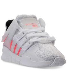 adidas superstar scarpe casual da bambino ragazzi traguardo