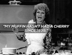 Betty White Just Has A Way With Words 16 Pics