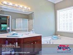 Homes for Sale - 3535 Highland Glen JACKSONVILLE FL 32224 - Kelly Blackburn - http://jacksonvilleflrealestate.co/jax/homes-for-sale-3535-highland-glen-jacksonville-fl-32224-kelly-blackburn-5/