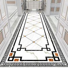 Floor Design, Ceiling Design, Tile Design, Stone Flooring, Unique Flooring, Granite Flooring, Kitchen Wood Design, Floor Murals, Lobby Interior