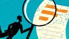 PA, i giochetti del Governo e la Missione Trasparenza: critiche al Decreto in materia approvato dal CdM. A quando un seria riforma sull'accesso dei dati raccolti dallo Stato?