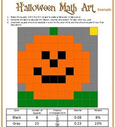 W Worksheets For Preschool Word Prime And Composite Number Charts And Student Worksheets  Math  Long Division Worksheets Pdf Word with Algebra Worksheets For 7th Grade Excel Halloween Math Art Halloween Reading Worksheet Excel
