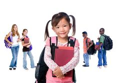 shutterstock 25357633 Copy Why we should raise children with high EQs