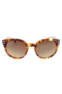 Dolce Vita Havana Eyewear Online, Havana, Fashion Accessories, Sunglasses, Clothing, Shopping, Style, Outfits, Swag