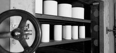 Ridderflex & Plastics is al ruim twintig jaar specialist in de productie van hoogwaardige custom-made rubber- en kunststof producten. Bent u op zoek naar een complex product of heeft u een technisch probleem? Dan bent u bij ons aan het juiste adres. Ridderflex biedt u een oplossing op maat.