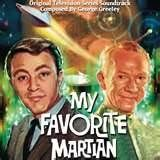 My Favorite Martian with Bill Bixby and Ray Walston as the Martian- The Series ran from 1963 - 1966 60s Tv Shows, Old Shows, Great Tv Shows, Childhood Tv Shows, My Childhood Memories, Sweet Memories, Childhood Toys, Family Memories, Little Bit