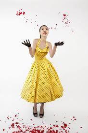 pin up dresses - Google pretraga