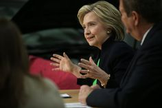 New Book, 'Clinton Cash,' Questions Foreign Donations to Foundation - NYTimes.com