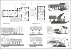 LOUISE SLINEY ARCHITECTS MRIAI