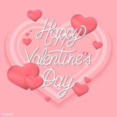 Hug Gif, Red Background, Beautiful Roses, Vector Design, Happy Valentines Day, Free Images, Vector Free, Badge, Concept